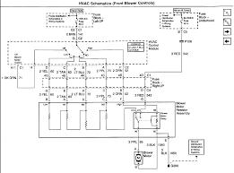 hvac control wiring diagram 2003 2500hd wiring diagrams