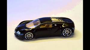 custom bugatti black bugatti veyron wheels custom youtube