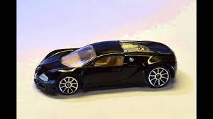 custom bugatti black bugatti veyron wheels custom youtube