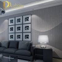 Home Decor Wholesale Dropshippers Canada Modern Textured Wallpaper Supply Modern Textured Wallpaper