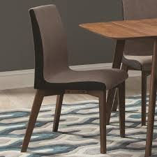 Mid Century Modern Dining Room Furniture by Dining Tables Modern Casual Dining Room Sets Round Wood Dining