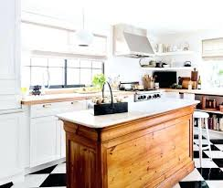 antique kitchen island table antique kitchen island table kitchen gray tile pendant