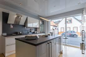 Esszimmer Gebraucht Kaufen Ebay Kochschule Haus Der Küchen Weinmesse Im Wormser Tagungszentrum