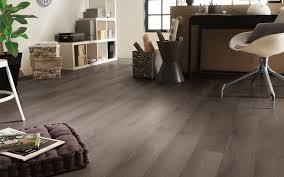 need to about laminate flooring flooring edmonton