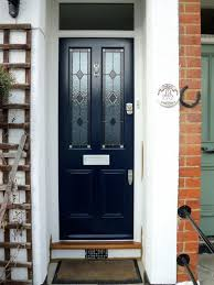 Solid Wooden Exterior Doors Cheap Upvc Front Doors Solid Wood Exterior New Door Design How For