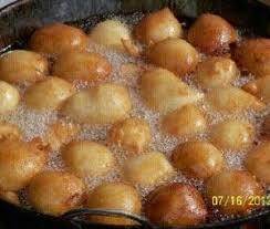 sp cialit africaine cuisine les 7 meilleures images du tableau exotique la bouffe de ch