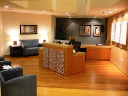 executive office meadows executive office suites center allied offices