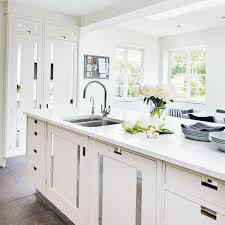 white on white kitchen ideas white kitchens fresh ideas ideas for home garden bedroom