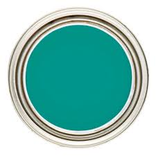 nostalgic paint colors designers favorite paint colors