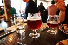 giant drink beer blog lakeshore beverage hand family companies