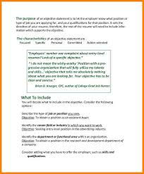 Resume Objective Customer Service Examples Social Worker Resume Objective Lukex Co