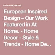 luxury european modern europe angel custom curtain fashion decor