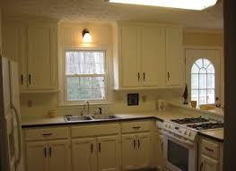 How To Paint Bathroom Cabinets Dark Brown Paint Cabinets Bathroom Makeover You Can Spray Paint Best Paint