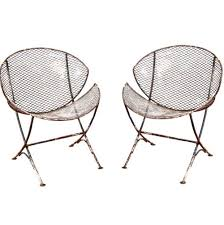 wire outdoor furniture wire outdoor furniture australia furniture