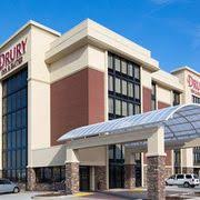 Hotels Near Barnes Jewish Hospital Top 10 Hotels In St Peters Mo 74 Hotel Deals On Expedia