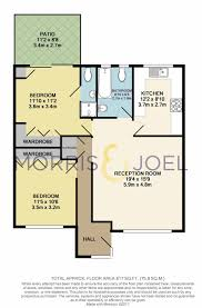 Hardwick Hall Floor Plan by 2 Bedroom Property For Sale In Hardwick Close Stanmore Ha7