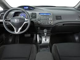 2010 honda civic for sale used 2010 honda civic sdn for sale in coral springs florida