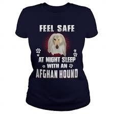 afghan hound keyring feel safe with an afghan hound dog afghan hound pinterest