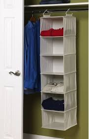 hanging shelves easy home concepts