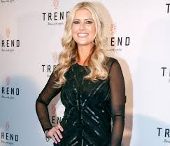 christina el moussa gets new tattoo in honor of her kids