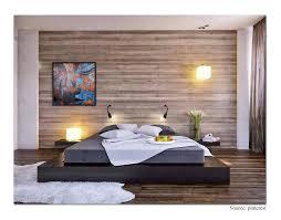 feng shui chambre b adorable feng shui chambre nord vue ext rieur est comme b article 3