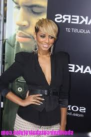 keri hilson short hairstyles fe photo shared by janie fans share