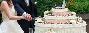 beautiful wedding cakes wedding cake designs how to order the essex room