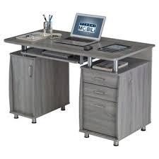 Office Rear View Desk Mirrors Computer Desk Desks Target