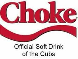 Cubs Suck Meme - cubs choke meme choke best of the funny meme