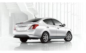 nissan almera maintenance schedule 2017 nissan versa and versa note in baton rouge la