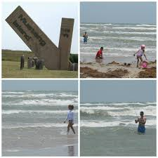 mustang island state park weather reasons for chocolate port aransas mustang island 2017 2