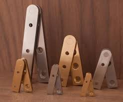 pivot hinges for cabinet doors brusso straight pivot cabinet hinges