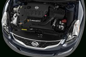 nissan altima safety rating 2018 nissan altima 2 5 s price