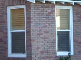 decoration faux wood shutters exterior with exterior fiberglass