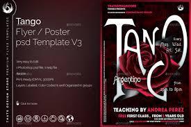 free concert flyer template eliolera com