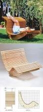 38 best tinas images on pinterest woodwork projects and wood