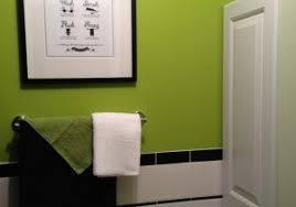 lime green bathroom ideas lime green and black bathroom ideas inspirational best 25 lime