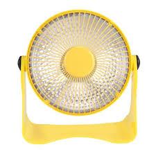 chauffage bureau 220v mini ménage chauffage électrique radiateurs de ventilateur de