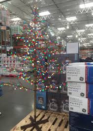 Costco Lighted Snowman by Christmas Ge Energy Smart Multicolor Led Lights Costco Christmas