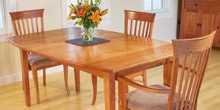 Astonishing Design Shaker Style Dining Table Opulent Ideas Shaker - Shaker dining room chairs