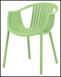 stackable plastic lawn chairs chair home furniture ideas