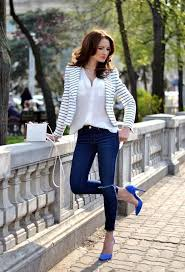 and casual best 25 business casual ideas on business
