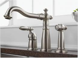 Loose Kitchen Faucet Sink U0026 Faucet Stunning Moen Kitchen Faucets Moen Kitchen Faucet