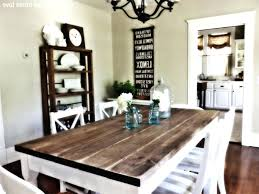 ralph lauren dining room table house farm style dining room table with bench diy farmhouse chairs