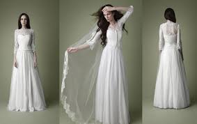 vintage inspired bridesmaid dresses vintage wedding dresses 1920s bridal gown