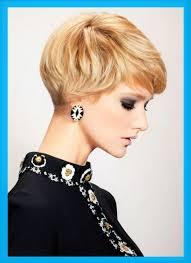 Moderne Kurze Frisuren by Die Besten 25 Moderne Kurze Frisuren Ideen Auf