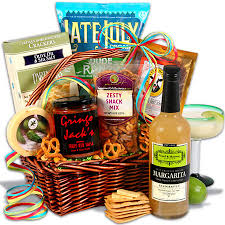 Bloody Mary Gift Basket All About Chocolate Gourmetgiftbaskets Com Individual Products