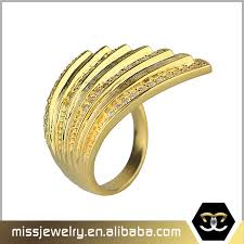 saudi gold wedding ring missjewelry 3 gram gold finger wedding ring saudi