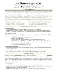Hvac Resume Template Radio Technician Cover Letter