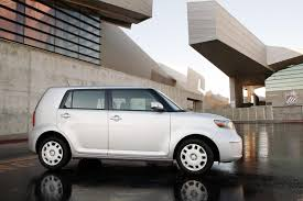 scion xb college car review 2010 scion xb